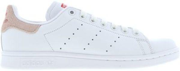 Stan Smith Damen Schuhe Stan Adidas Adidas Smith Adidas Smith Schuhe Damen Stan htrxQCdBs