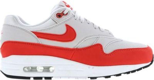 Nike Air Max 1 Damen Schuhe