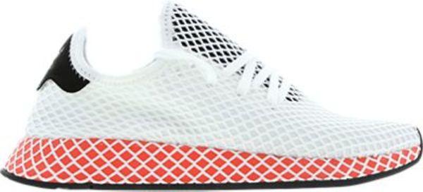 newest great look huge selection of adidas Deerupt Runner - Damen Schuhe von Foot Locker ansehen!