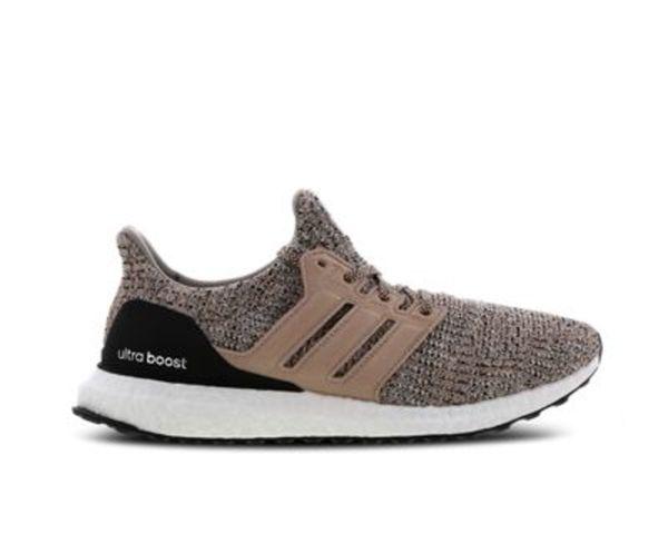 Foot Ansehen Adidas Boost Ultra Schuhe Von Herren Locker 5c34RjLqSA