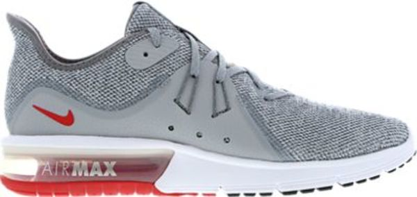 separation shoes ef8af 544dc Nike Air Max Sequent 3 - Herren Schuhe