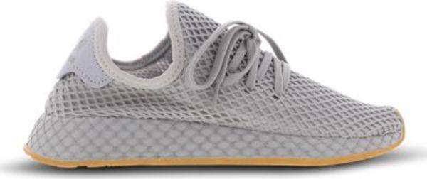 adidas Deerupt Runner - Herren Schuhe von Foot Locker ...