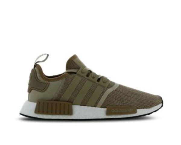 Herren Adidas Schuhe Adidas R1 Adidas Nmd Nmd Herren R1 Schuhe rCBWxoQdeE