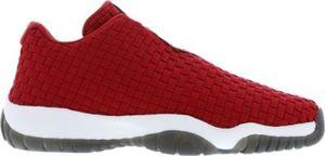 Jordan Future Low - Grundschule Schuhe