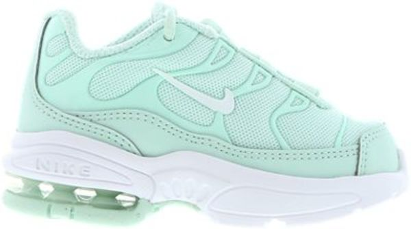 sale retailer 91cf0 68dd7 Nike Tuned 1 - Baby Schuhe