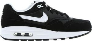 Nike Air Max 1 - Grundschule Schuhe