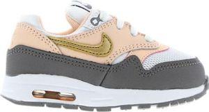 Nike Air Max 1 - Baby Schuhe
