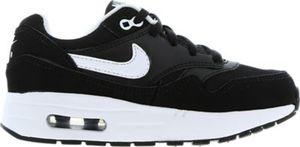 Nike Air Max 1 - Vorschule Schuhe