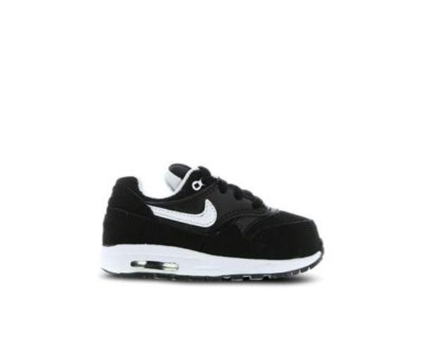 the best attitude 3fc93 adbbc Max Von Nike Ansehen Air Locker Schuhe Baby Foot » 1 P7fxwv