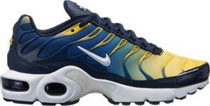 Nike Tuned 1 - Grundschule Schuhe