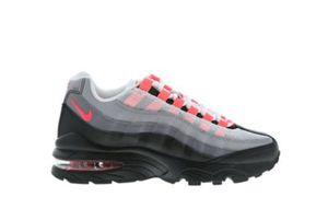 Nike Air Max 95 - Grundschule Schuhe