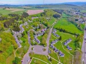 Lidlino Ferienpark Hambachtal