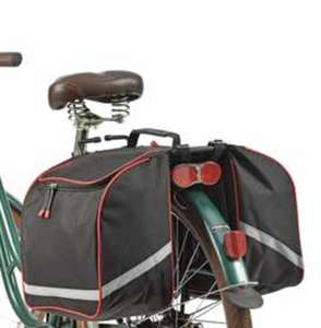Fahrradtaschen