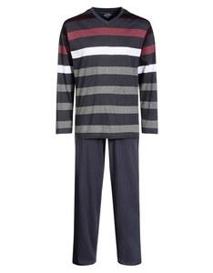 Bexleys Edition - Pyjama langarm