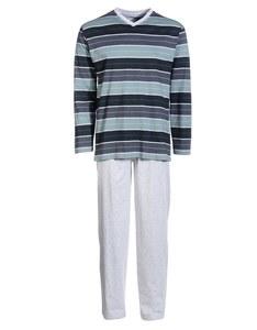 Bexleys Edition - Herren Pyjama