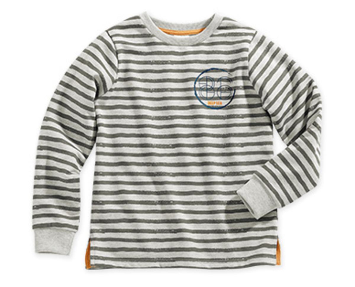 Bild 1 von alive®  Kinder-Sweatshirt