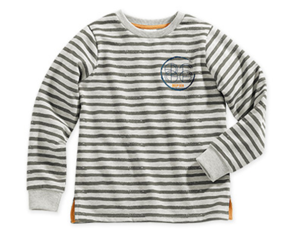 alive®  Kinder-Sweatshirt