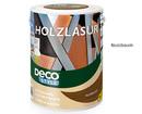 Bild 3 von DecoSTYLE®  Holzlasur, 5l