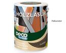 Bild 4 von DecoSTYLE®  Holzlasur, 5l