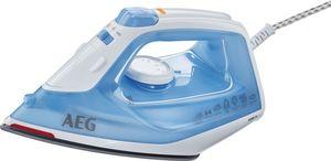 AEG                     DB 1730 EasyLine                                             Blau-Weiss