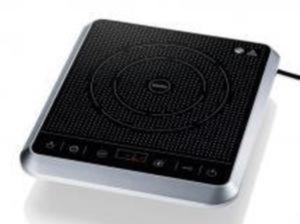 SWITCH ON Induktionskochplatte »IC-A0201«