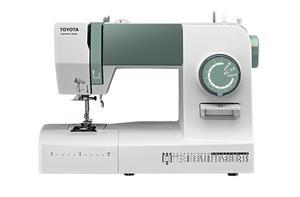 TOYOTA Freiarmnähmaschine TSEW2