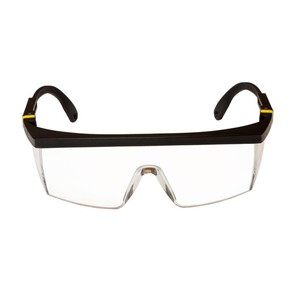 Viwanda Schutzbrille mit Knickgelenk