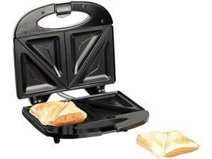 Rosenstein & Söhne Sandwich-Toaster