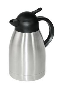 LaPLAYA Kaffeekanne Brasil 1,5L