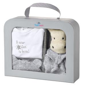 Geschenkbox für Babys