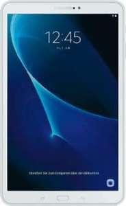 "SAMSUNG 10,1"" Tablet-PC  ""Galaxy TAB A T580"""