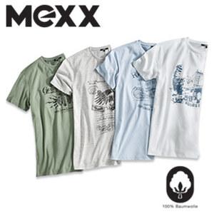 Herren-Shirt Größe: S - XXL