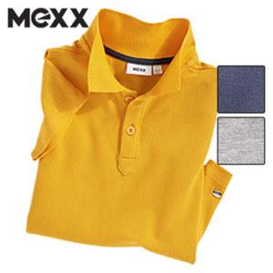 Poloshirt, Größe: 98/104 - 122/128
