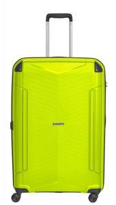 """Packenger Koffer """"Silent"""" Hartschale XL"""