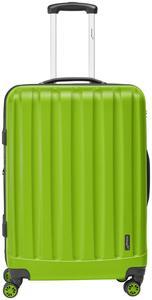 """Packenger Hartschalen Koffer """"Velvet"""" XL"""