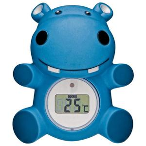 Babydream Digitales Badethermometer
