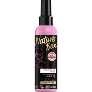 Nature Box Insta Lift-Up Spray mit kaltgepresstem Man 3.33 EUR/100 ml