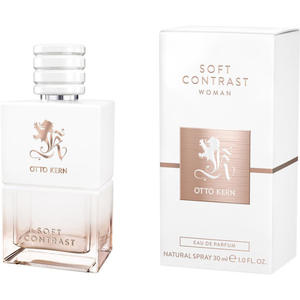 Otto Kern Soft Contrast Woman EdP 53.30 EUR/100 ml