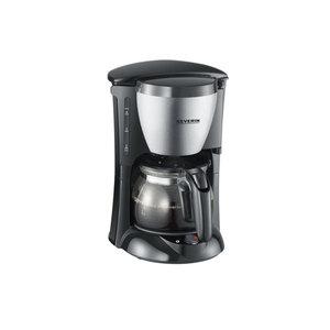 "Severin Kaffeemaschine ""KA 4805"""