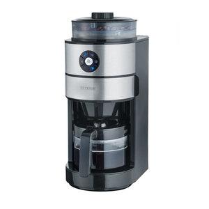 "Severin Kaffeemaschine ""KA 4811"""