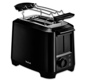 TEFAL Toaster UNO TT1408