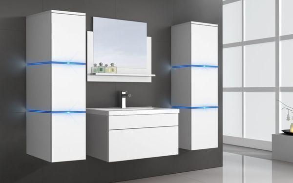 home deluxe wangerooge badm bel set wei gr xl von netto marken discount ansehen. Black Bedroom Furniture Sets. Home Design Ideas