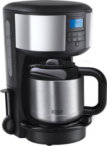 Russell Hobbs 20670-56 Chester Digitale Thermo-Kaffeemaschine