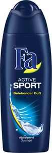 Fa Duschgel Active Sport