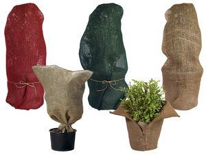 FLORABEST® Pflanzenschutz