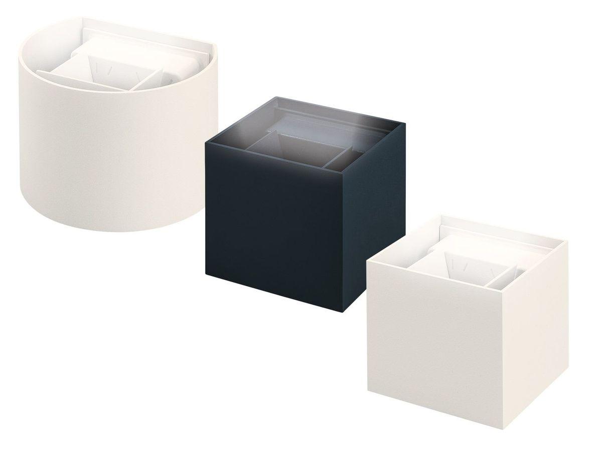 Bild 1 von LIVARNO LUX® LED-Wandaußenleuchte Up-Down