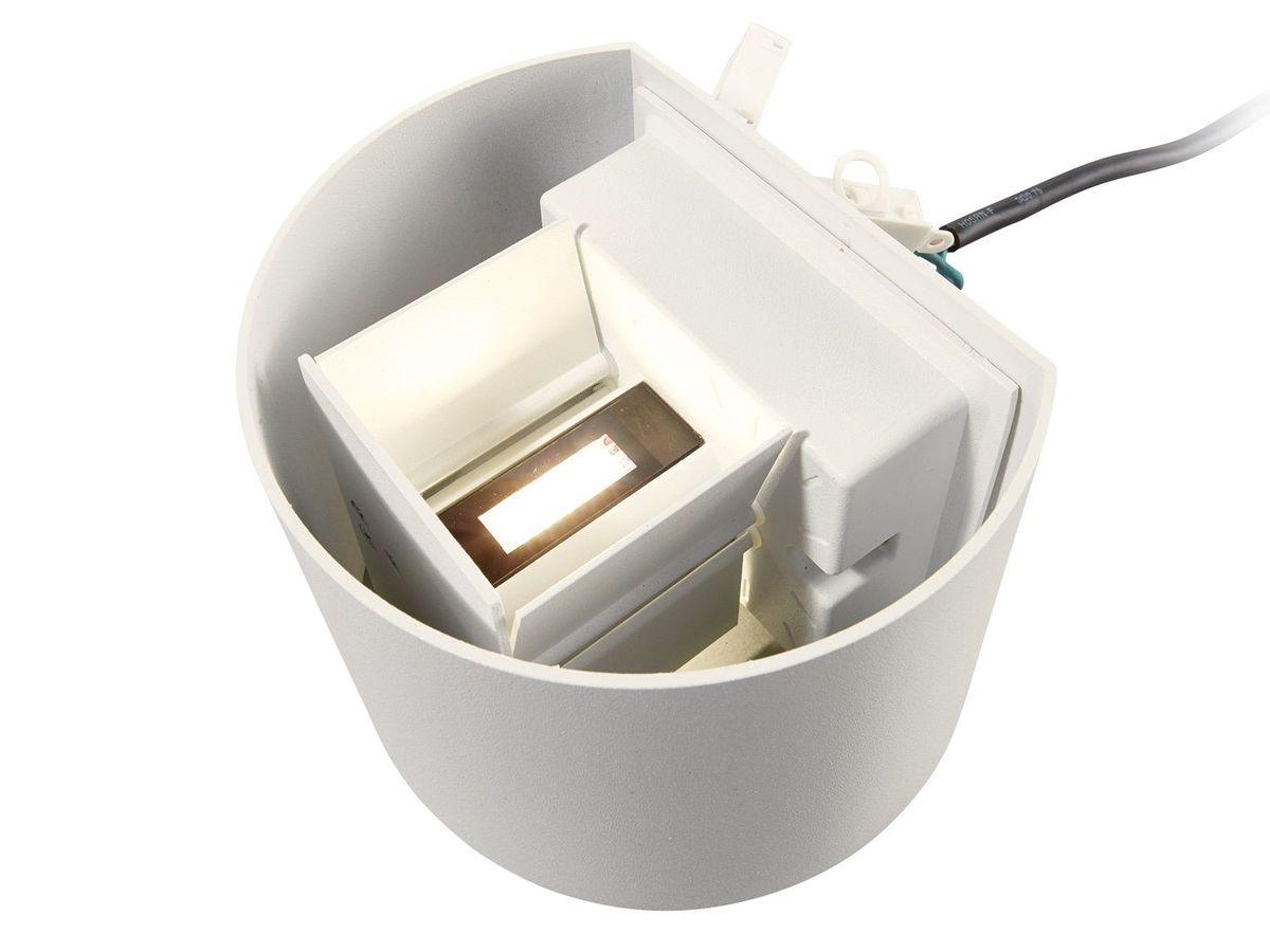 Bild 5 von LIVARNO LUX® LED-Wandaußenleuchte Up-Down