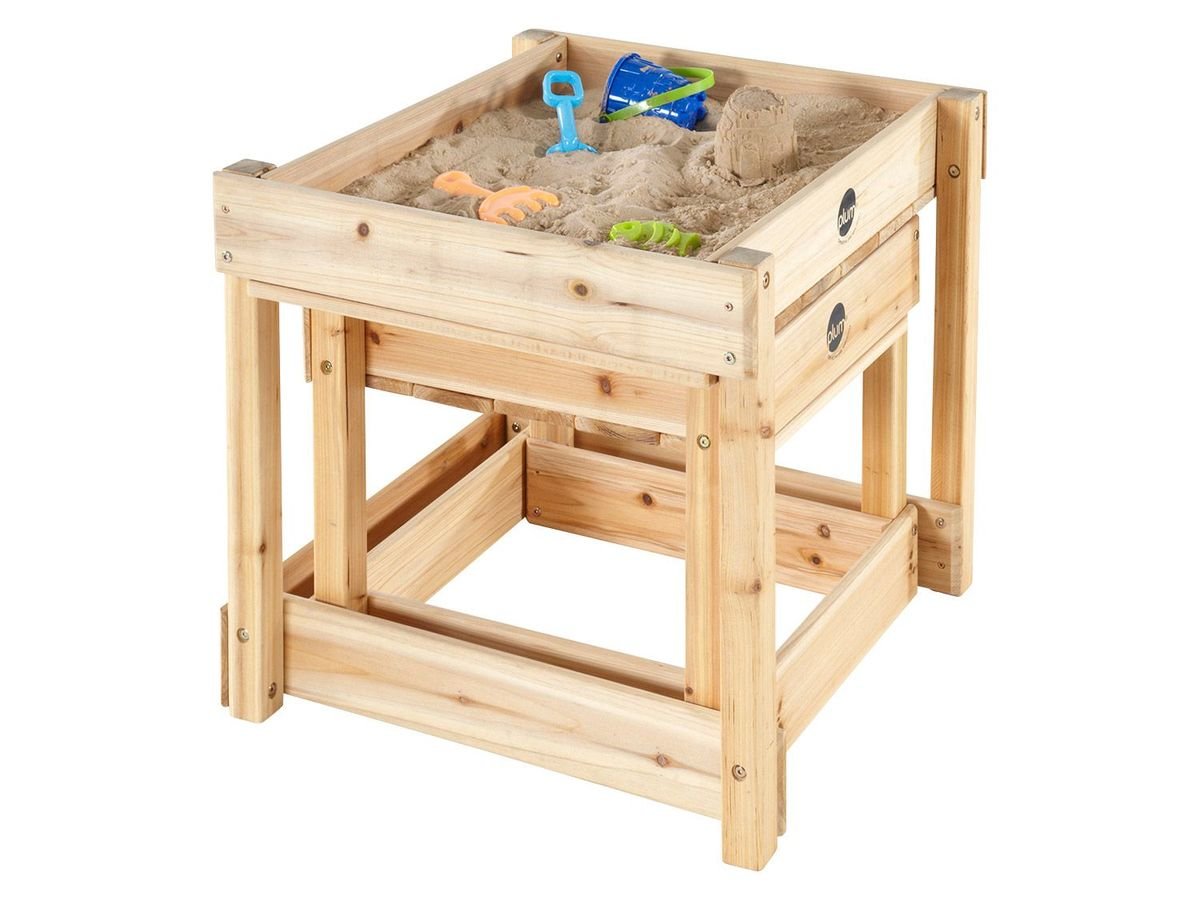 Bild 2 von Plum® Sandkasten und Wasserspieltisch