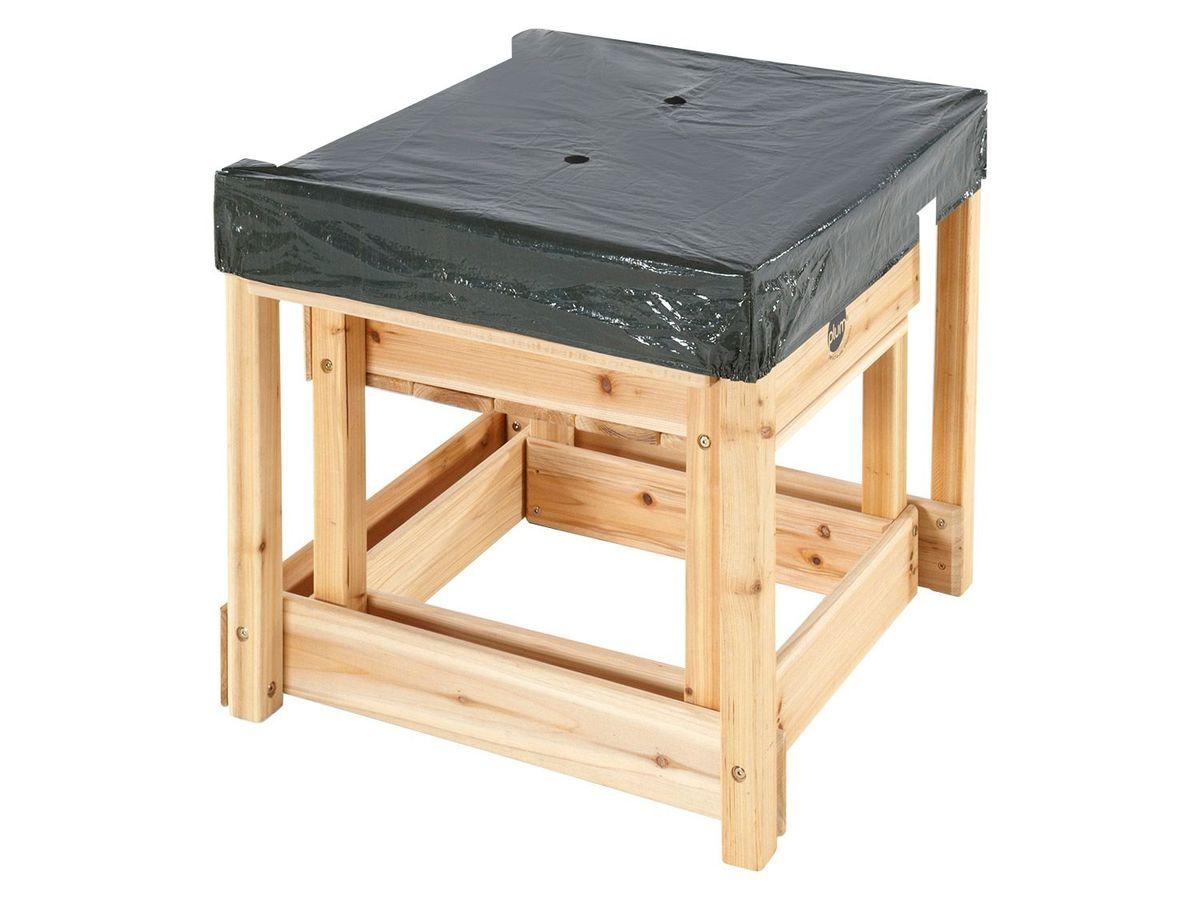Bild 3 von Plum® Sandkasten und Wasserspieltisch