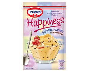 Dr.Oetker Happiness Dessert